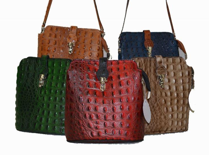 Best 25  Italian leather handbags ideas only on Pinterest | Camel ...