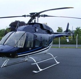 Bell Helicopter............../////////////////////////////