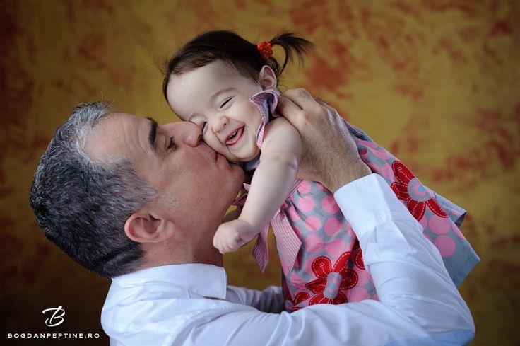 Portret de familie | Fotogtraf de familie Bucuresti