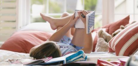 Ich-Perspektive: Altes Ego - SPIEGEL ONLINE (Wer in seinem Tagebuch von früher liest, muss starke Nerven haben. Und kann doch viel über sich lernen. Eine Tagebuchschreiberin packt aus.)