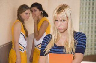 Fun Activities for Adolescent Self Esteem   eHow