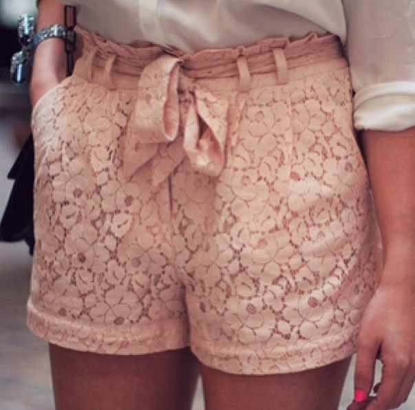 17 Best images about Shorts on Pinterest | Studded shorts, Pink ...