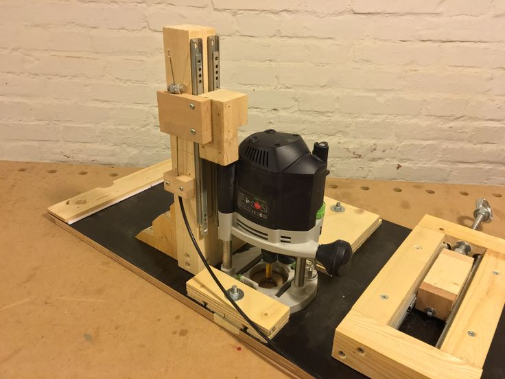 25 best ideas about festool of 1400 on pinterest festool router diy router table and router jig. Black Bedroom Furniture Sets. Home Design Ideas