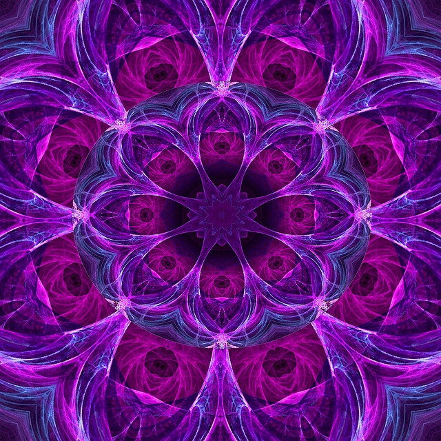 Kaleidoscope Ca: 421 Best Images About PURPLE PASSION On Pinterest