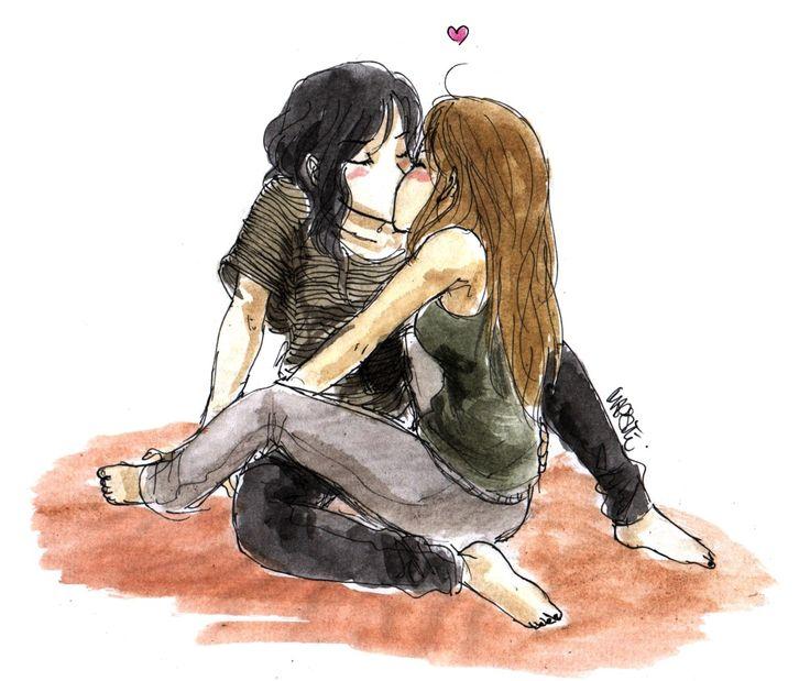 Hey you. Stay here. I like you.
