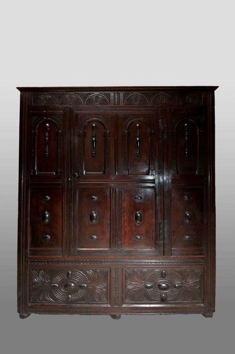 17th century cupboard, Marhamchurch antiques - 97 Best Marhamchurch Antiques Cupboards Images On Pinterest