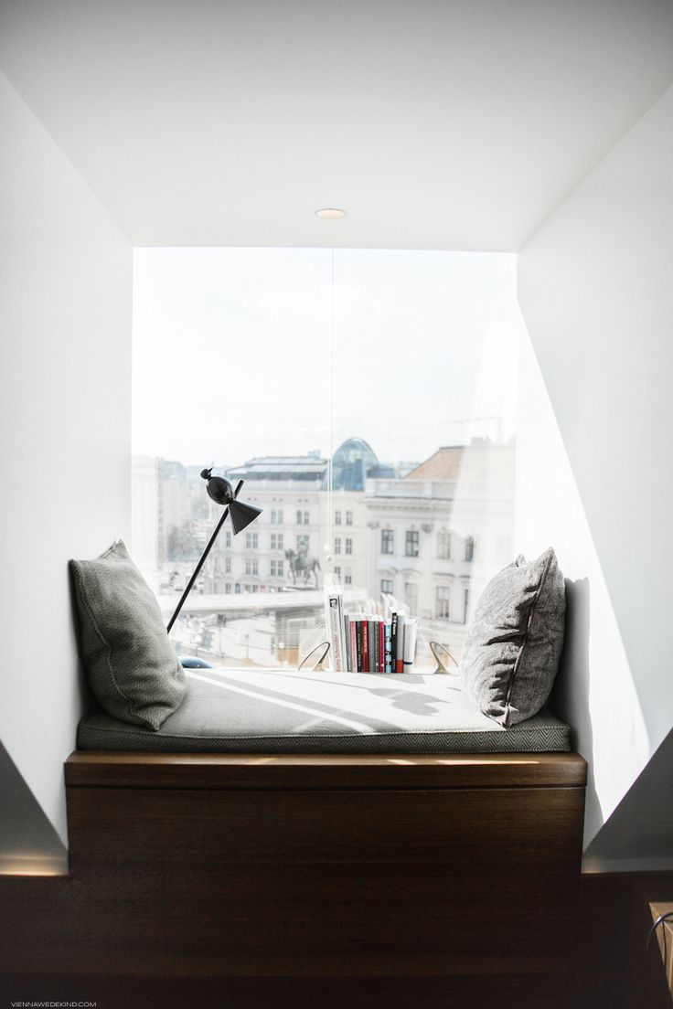 25 best ideas about boutique hotels on pinterest pink hotel wanderlust hotel and dream hotel