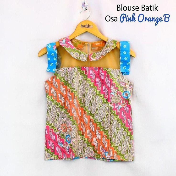 From: http://batik.larisin.com/post/145281717750/harga-179000-lingkar-dada-98-cm-panjang-baju-57