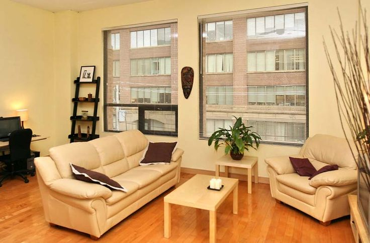 Lofts on Frederick - Unit #402 | TorontoLOFTS.ca | Frederick Lofts: 180 Frederick St, Neighbourhood: Old Town, Loft Type: Hard, Year Built: 1998, Number of Lofts: 12, Number of Floors: 2, Building Amenities: visitor parking | See more here: http://torontolofts.ca/LoftBuildings/Frederick-LOFTS-180-Frederick-St-Toronto
