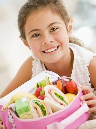 The do's and don'ts of preparing healthy lunch boxes