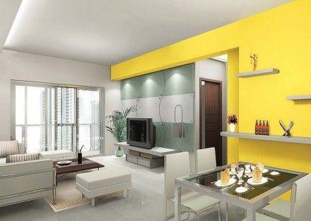 20.000 Gambar Lebih | Terbaru Desain Rumah Minimalis Modern 2014 | Design…