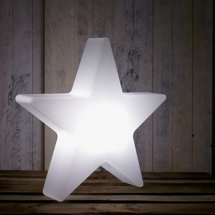 shining star by 8 seasons design shining stars stars. Black Bedroom Furniture Sets. Home Design Ideas