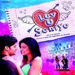 SongsPk >> Luv U Soniyo - 2013 Songs - Download Bollywood / Indian Movie Songs