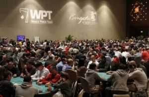 Party Poker wants to send amateurs as well as up-and-coming professionals to join the established stars in the WPT World Championship 2014. For more information visit here: http://www.onlinecasinocanada.ca/play-wpt-world-championship-party-poker/