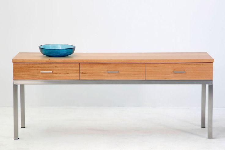 Van Alten Console Hall Table   Dash Design Furniture   marri option    Furniture   Pinterest   Consoles. Van Alten Console Hall Table   Dash Design Furniture   marri