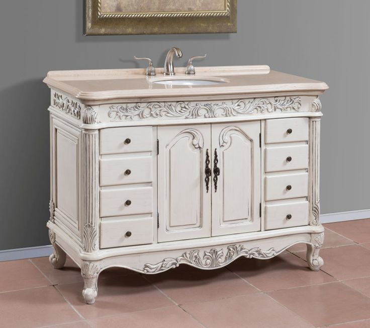 bathroom vanity cabinets bathroom vanities bathrooms bathroom