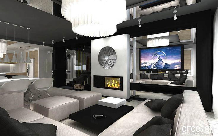 http://www.projekty-wnetrza.com/dom/creative-wnetrza-domu/