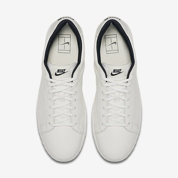 Nike Tennis Classic Ultra Leather Men\u0027s Shoe