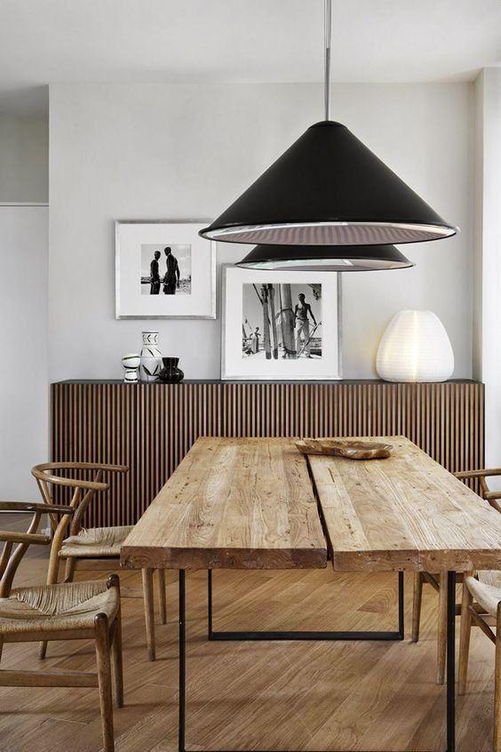 mesa-madeira-demolicao-22