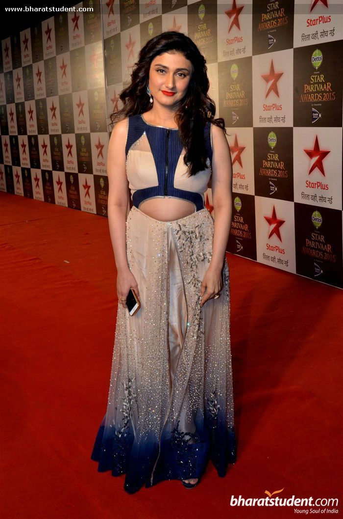 Hindi Events Ragini Khanna Photo gallery