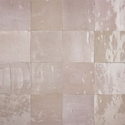 Marokkaanse tegels | 65 Kleuren | Goud, zilver, brons | Mosaic del Sur