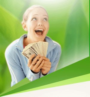The present period consider strenuous, the gap between the income and expenditures are very increase. It means the ratio of expenditures extremely higher and middle class persons incapable to mage this difficult level.  To rub out the temporary financial problems easy step is US payday loans.
