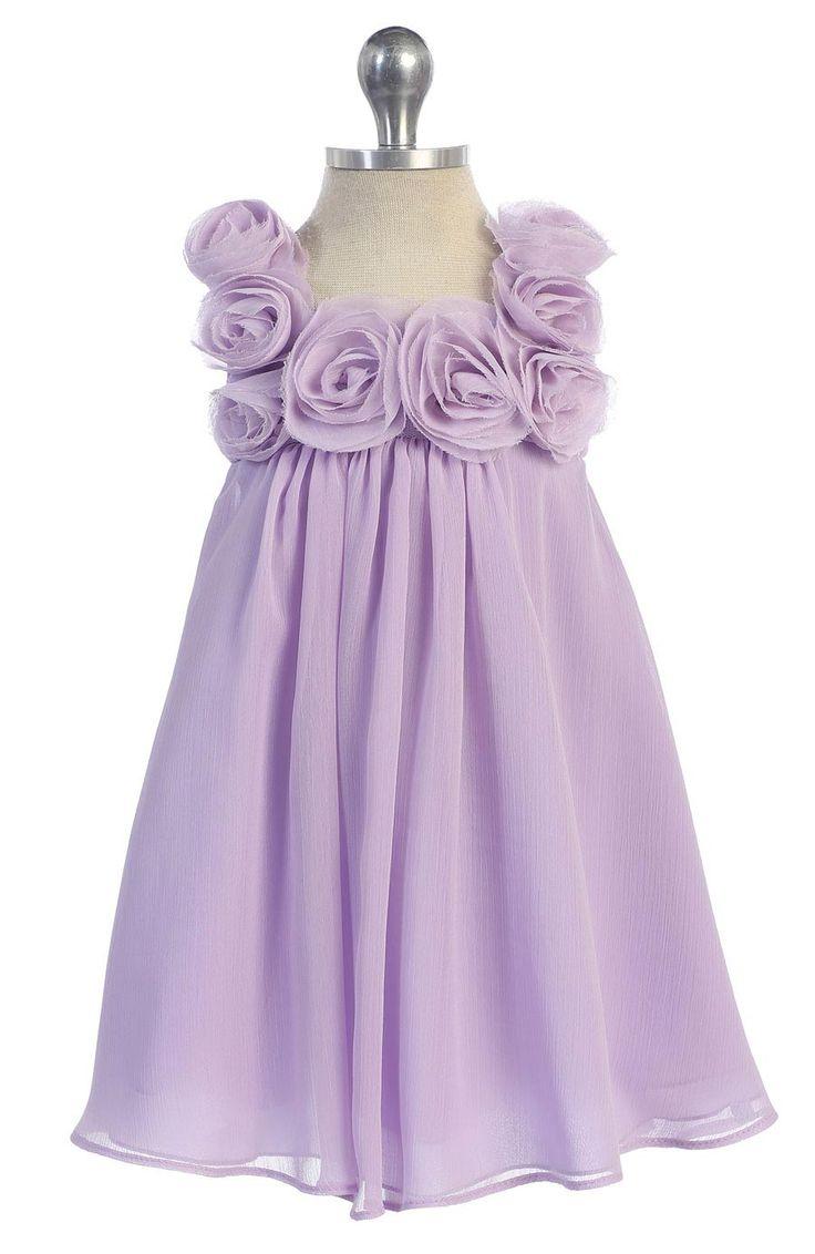 488 best baby childrens dresses images on pinterest pageant baby lilac hi multi chiffon fancy infant dress flower girl dresses communion dresses pageant dresses ombrellifo Gallery