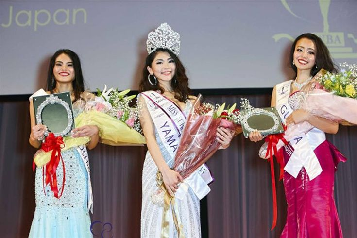 Miss Supranational Japan 2017 Live Telecast, Date, Time and Venue
