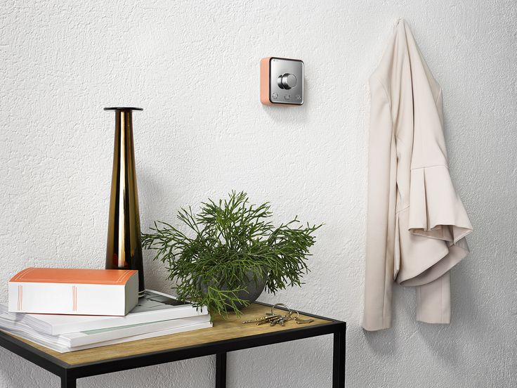What is Hive Active Heating and is it any good?