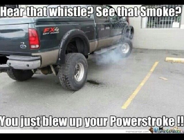 87 best images about ford sucks on pinterest chevy