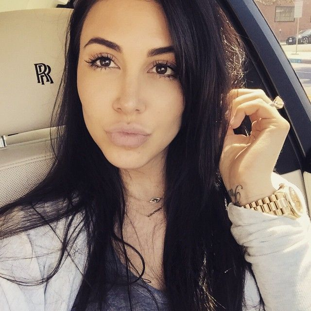 36 best images about jennifer stano on pinterest lash for Jennifer stano