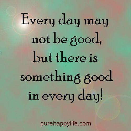 Everyday Is A Brand New Day Quotes: 1000+ Images About A+ JOURNALS On Pinterest