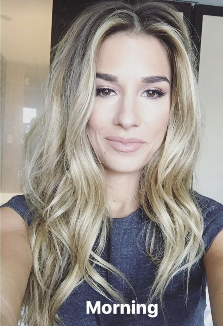 1391 Best Hair Make Up Images On Pinterest Hair Ideas Hairstyle