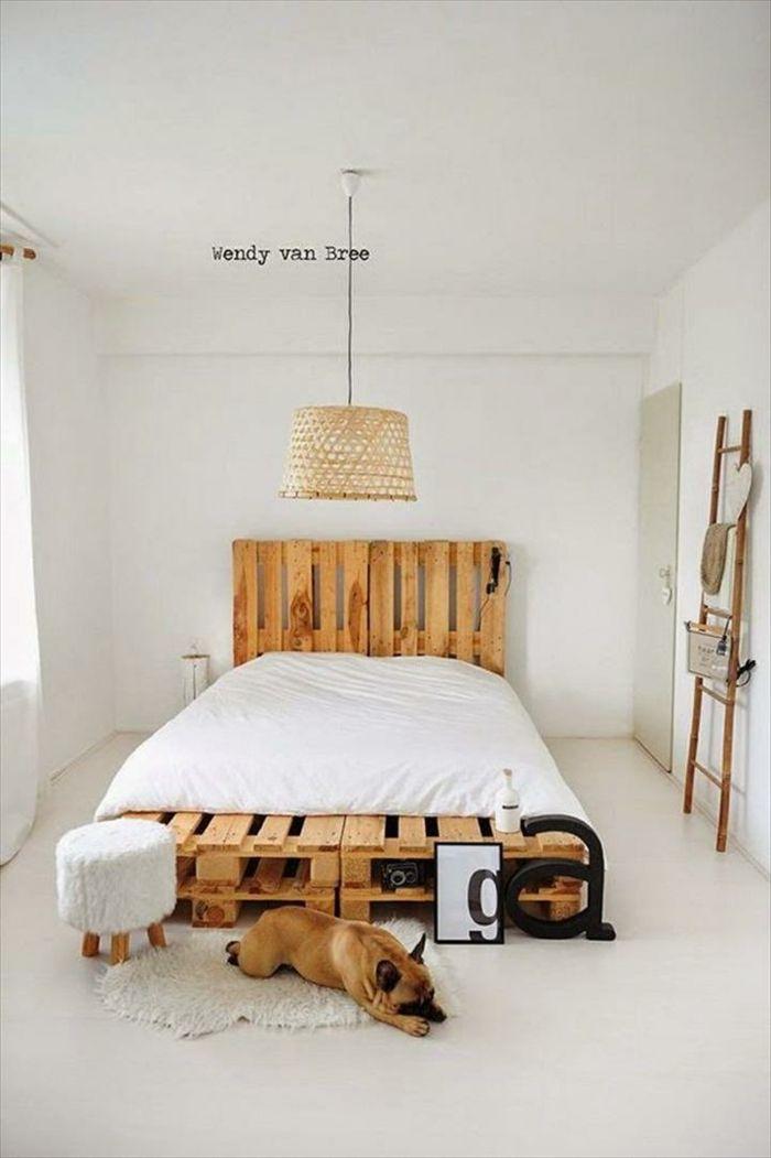 bett aus paletten sofa aus paletten paletten bett m bel aus paletten zusammen schlafzimmer ideen. Black Bedroom Furniture Sets. Home Design Ideas