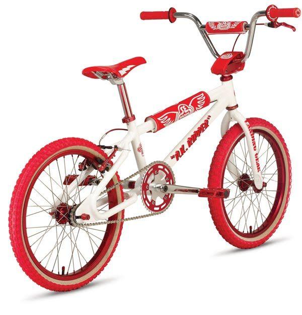 bmx-pawlnga ka nih laia kan bmx ka va ngai e...(I miss my bmx which I used to ride when I was in class five)