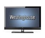 Westinghouse LD-4055 40 Class LED HDTV (Refurbished) – $329.99 + Shipping – TigerDirect Deals and Coupons