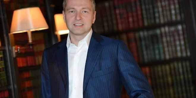 Dmitry Rybolovlev Court grants billionaire request for Sotheby's Documents in Ongoing feud with Freeport King.