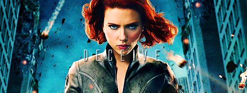 DECEIVE: Avengers Assemble, Marvel, Posts, Movie, Deceived