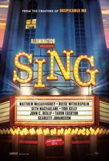 Download Sing 2016 Full Movie for free without using torrent.Sing 2016 full movie free hd download online with fast speed and no membership.