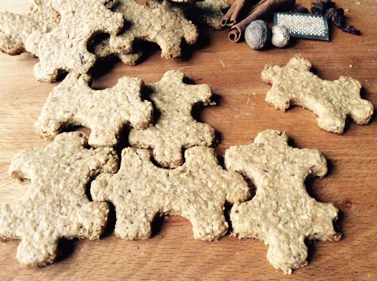 biscuitipuzzle