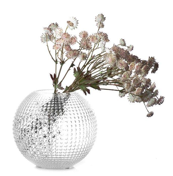 Flora vase, Eightmood