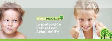 Et preocupen els polls? Et donem la solució: SPRAI PROTECTORS NOSAPROTEC. Si vols saber més www.nosahealthcare.com http://youtu.be/j81rYGpjc9E