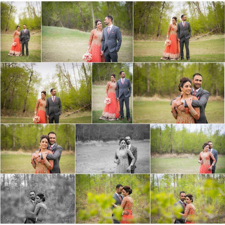 Edmonton Wedding Invitations: 25+ Best Ideas About Older Couple Wedding On Pinterest