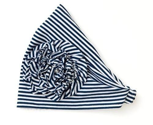 сшить повязку на голову - Поиск в Google