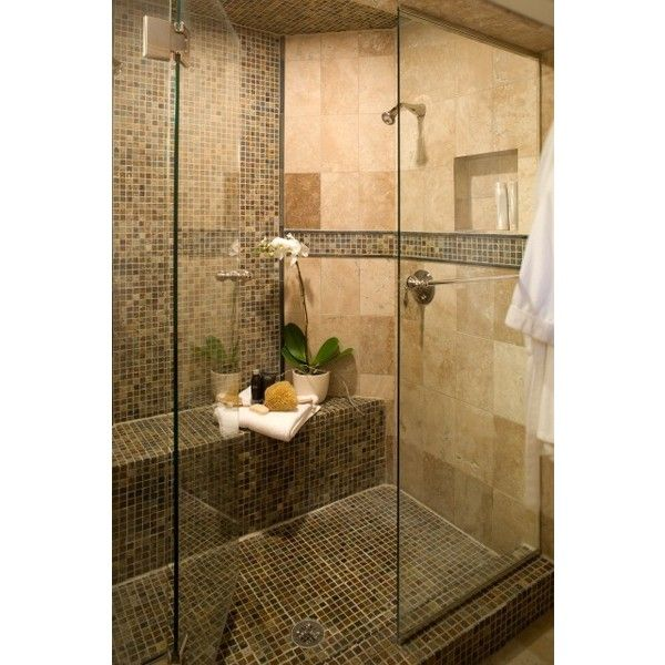 Bathroom Accessories Minneapolis the 25+ best contemporary bathroom accessories ideas on pinterest