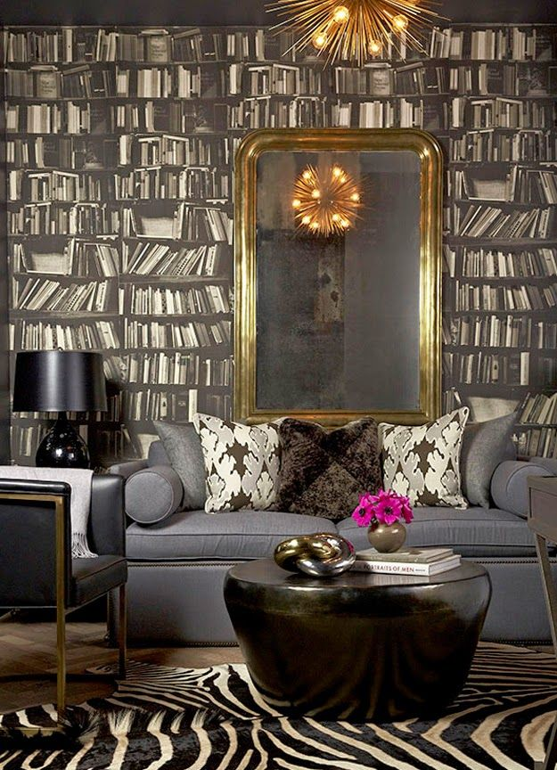 Ideas and Inspiration for residential interior designs
