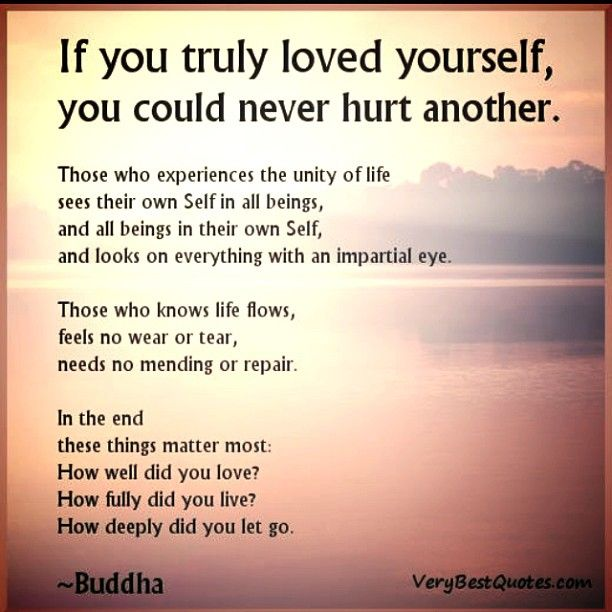 477 best images about buddha quotes on pinterest