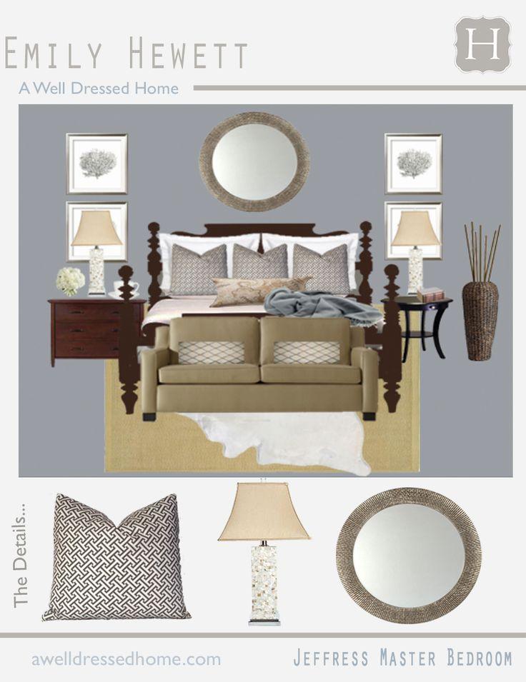 30 Best Images About Mood Board Bedroom On Pinterest Mood Boards Master Bedroom Design And