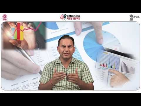 NRK ACADEMY: ACCOUNTING AND FINANCIAL ANALYSIS- ADJUSTMENT ENTR...