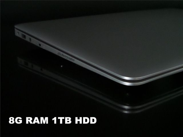 14inch laptop ultrabook notebook computer 8GB DDR3 1TB USB 3.0 J1900 Quad core WIFI HDMI webcam US $299.99 /piece To Buy Or See Another Product Click On This Link  http://goo.gl/EuGwiH